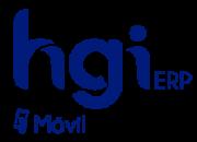 logo-movil