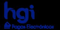 logo-pagos-electronicos3